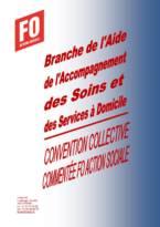 Convention Collective De La