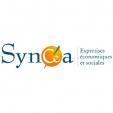 Syncéa