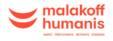 MH (malakoff  humanis) n